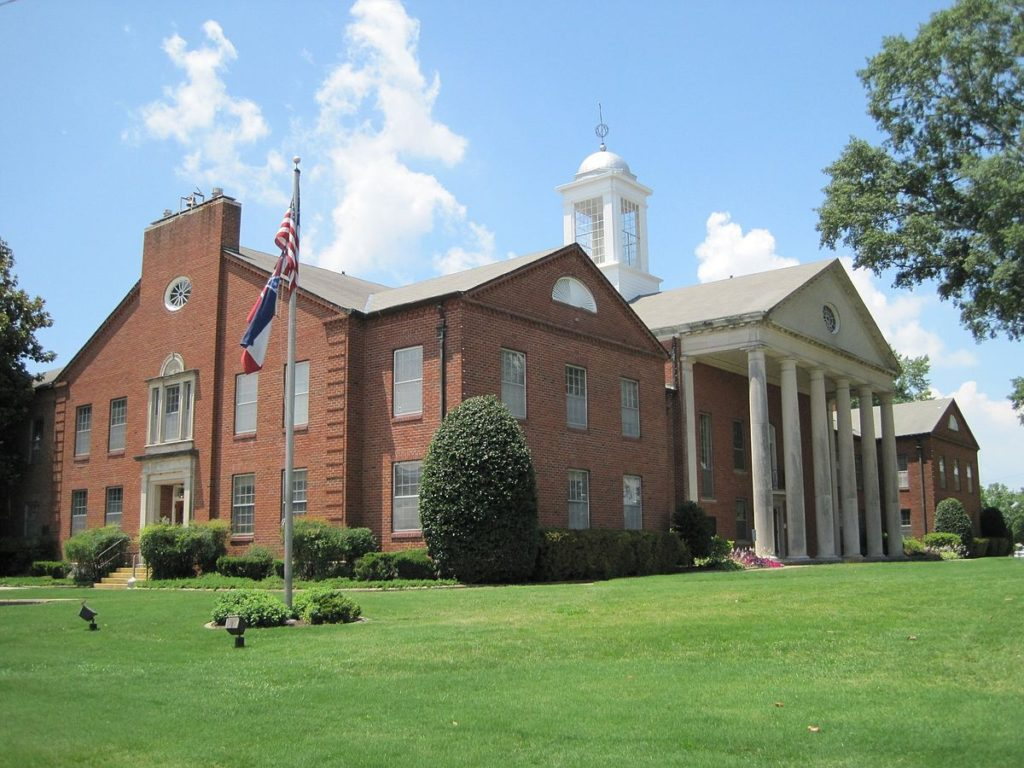 1200px-Court_House_Hernando_MS